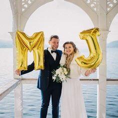 J • B (@mrs._perch) • Instagram-Fotos und -Videos Love Of My Life, Couple Goals, Insta Like, Like4like, Husband, Photo And Video, Couples, Videos, Instagram