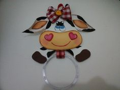 Porta Pano de Prato Funny Memes, Hilarious, Tweety, Minnie Mouse, Disney Characters, Fictional Characters, Projects To Try, Scrapbook, Dolls