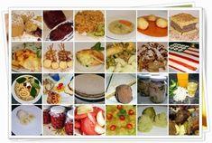 Tartalomjegyzék – Zsuzsi finomságai Tacos, Mexican, Ethnic Recipes, Food, Essen, Meals, Yemek, Mexicans, Eten