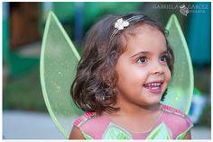 fotografia festa infantil rj - antonia 01