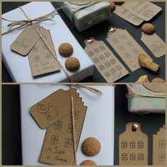 sinterklaas labels free printable