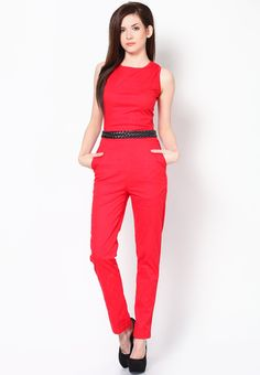 8205ef44a13 13 Best Nice Dungree   Jumpsuit with Cool look images
