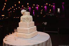 Sugar Bee Sweets | Dallas-Fort Worth Wedding Cake Bakery