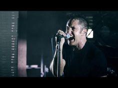 Nine Inch Nails 2013, Pt. 1 (VEVO Tour Exposed) - YouTube