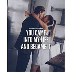 100 Awesome Cute Love Quotes My Love Sensational Breakthrough 54