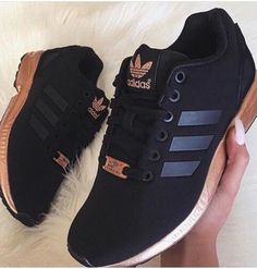 huge discount fcbcf c8f29 adidas black shoes- Adidas outfit ideas httpadidas-outfit-ideas