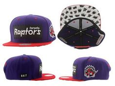 Mitchell Ness x BAIT STA3 snapback hats,only  5.9 free ffast shipping to  the world 1311404eb6a