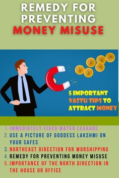Everyone knows the importance of money as it can fulfill your dreams. Who doesn't like the money? Not a day goes by when you don't have to put your hand in your pocket and withdraw money. Even though money cannot give you lasting happiness, but money can definitely give you a good lifestyle. Attract Money, Goddess Lakshmi, Day For Night, Everyone Knows, How To Get Money, Clean House, Work Hard, Worship, Attraction