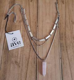Chain, Instagram, Jewelry, Chic, Accessories, Jewlery, Bijoux, Jewerly, Jewelery