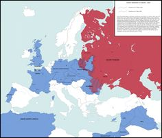 Franco-British Union - Soviet Invasion of Europe 1945 Alternate Worlds, Alternate History, Imaginary Maps, Fantasy Map, Infographic, Flag, Earth, Homeschooling, Illustration