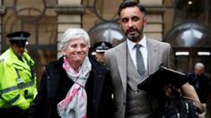 Warrant for Catalan minister details violent revolt -  Warrant for Catalan minister details 'violent revolt'                                                                                                11 April 2018                                    Image copyright                  Reuters                                                      A former Catalan minister fighting extradition from Scotland to Spain faces charges of causing widespread violence against police.  BBC Scotland has…
