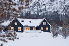 Huset A166. http://www.fiskarhedenvillan.se/vara_hus/1-plan/A166/