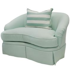 Tini Love Seat by Bae Home and Design