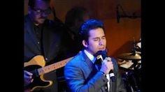 Unchained Melody John lloyd young - YouTube