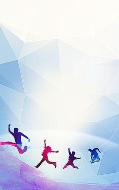 グラフィック,ファンタジー,スペース,テクノロジー,モーション,パターン,テクスチャ,科学,ライン,シュルレアル,壁紙,アート,デザイン,芸術 Dance Background, Crystal Background, Poster Background Design, Powerpoint Background Design, Creative Poster Design, Creative Posters, Design Art, Bank Interior Design, Sports Painting
