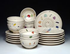 Our Collection | Free Ceramics