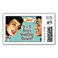 >>>Order          Really Retro Postage Stamps           Really Retro Postage Stamps so please read the important details before your purchasing anyway here is the best buyHow to          Really Retro Postage Stamps Here a great deal...Cleck Hot Deals >>> http://www.zazzle.com/really_retro_postage_stamps-172980320307308772?rf=238627982471231924&zbar=1&tc=terrest