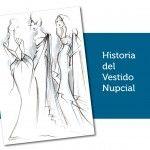 Historia+del+Vestido+Nupcial