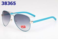 You can own a fashion rayban sunglasses with $25.99 here #Rayban #Sunglasses #Summer #cheap