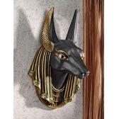 Egyptian wall art http://www.designtoscano.com/category/egyptian/egyptian+wall+decor.do?sortby=bestSellers&page=all