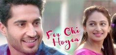 Fer Ohi Hoyea Lyrics by Jassi Gill - Sargi