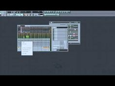 how to mix (levels)