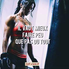 Motivation sport nutrition perte de poids régime