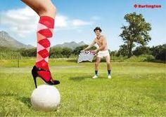 burlington socks one up one down! #oldSkool #GangstaGal #howWeUsed2Roll #tbt