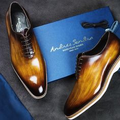 12141 Jean Patina Mundi Sirocco - Funny Tutorial and Ideas Stacy Adams Shoes, Mens Fashion Shoes, Men S Shoes, Fancy Shoes, Me Too Shoes, King Shoes, Men Dress, Dress Shoes, Men Accessories