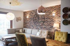 Rustique Brick, Interior, Rustic, Indoor, Bricks, Interiors