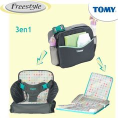 http://www.moncornerbaby.com/repas/chaise-haute-siege/tomy-rehausseur-nomade-freestyle-3-en-1/f-20040003-1118t.html