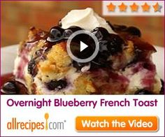 13 Top-Rated Blueberry Recipes Article -   http://best-amazing-cooking-tips.blogspot.com