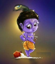 40 Most Stunning Radha Krishna Images - Vedic Sources Krishna Flute, Bal Krishna, Krishna Statue, Lord Krishna Images, Radha Krishna Pictures, Krishna Art, Krishna Leela, Radhe Krishna Wallpapers, Lord Krishna Wallpapers