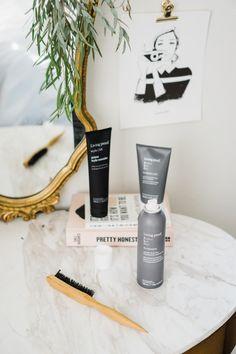 Living Proof Hair Essentials