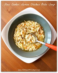 rosh hashanah slow cooker recipes