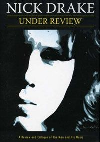 Having almost slipped by unnoticed during his lifetime, the huge acclaim Nick Drake receives today is not only long overdue but sure indication of an artist . Nick Drake, Folk, Portraits, Pink Moon, Lectures, Rock And Roll, Documentaries, Spirit, Music