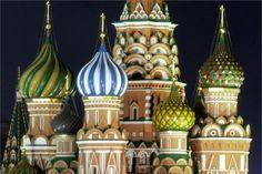 Rusya, Dış Borçlanma Piyasasına Girmek İstiyor - http://eborsahaber.com/gundem/rusya-dis-borclanma-piyasasina-girmek-istiyor/