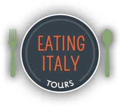 Travestere twilight food and wine tour