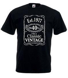 Settantallora - T-shirt Maglietta J1428 Limited Edition 1... https://www.amazon.it/dp/B01N2S6BKE/ref=cm_sw_r_pi_dp_x_F9lGyb0B5P0KQ