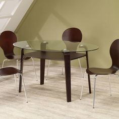 The highest quality and marvelous glass dining table base for Affordable furniture on slauson