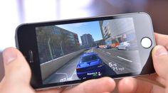 Her iPhone'da Bulunması Gereken 10 Oyun #apple #mobileapps #iphonegames #ipadgames #bilgisayar #internet