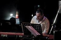 Taranto / «(Ri)pensando Monk» inaugurerà la mini stagione dell' Auditorium Tarentum