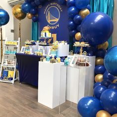 Colleges That Offer Basketball Scholarships Basketball Party, Sports Party, Lego Birthday Party, Birthday Backdrop, 4th Birthday Parties, Birthday Cards, Golden State Warriors, Fabulous Birthday, Basket Ball