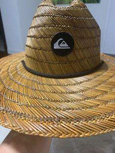 c7cb4ed126a sombreros de playa  fashion  clothing  shoes  accessories  womensaccessories   hats (