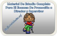 PromocionDirectorSupervisor