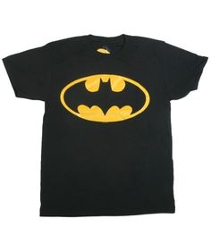 b0283f537880 Used to have this in pink  lt 3 Batman T Shirt