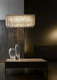 Lolli e Memmoli Modern Chandeliers. Modern Contemporary Lighting and Design.