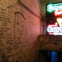 Nelson's Bar, Sembawang