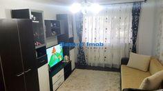 Vanzare apartament 3 camere decomandat 66 mp zona Craiter