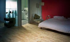 Kahrs Salzburg Maple Engineered Wood Flooring, Lacquered, Kahrs Flooring - Wood Flooring Centre
